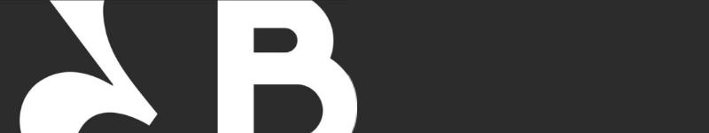 BRHYTHMIC | BRECORDING | BTUTIROING | BROOKLYN TASTING ROOM